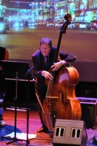 Eerik Siikasaari 2009