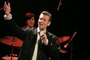 Juki Välipakka. 2014