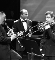 Jam-session 2009