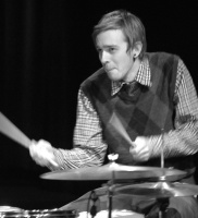 Tuomas Timonen 2007